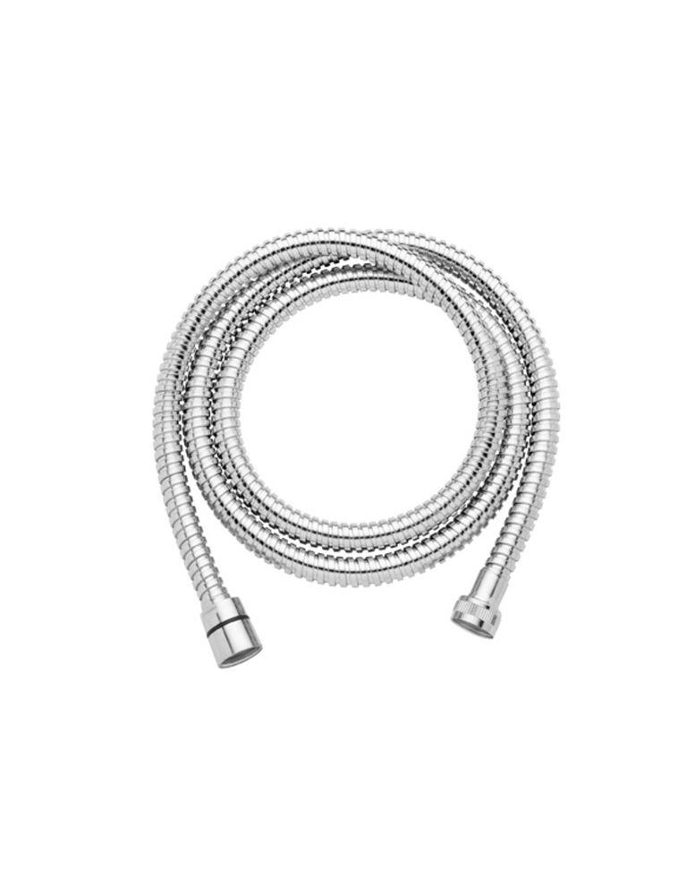Gaia Mobili - accessori rubinetteria - complementi - rubinetteria - RF10620 - Flessibile in ottone cm 200