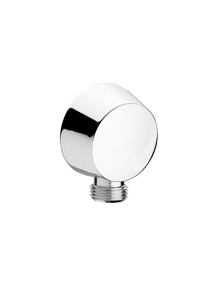 Gaia Mobili - accessori rubinetteria - complementi - rubinetteria - RF10 - Attacco a muro in ottone
