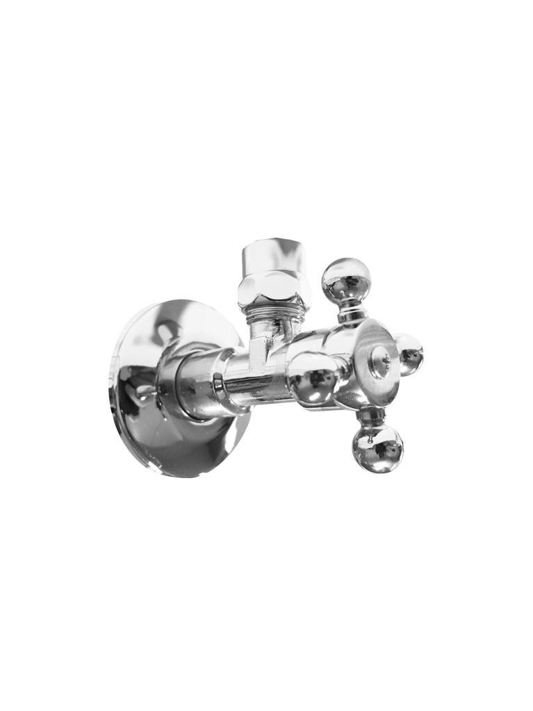 Gaia Mobili - accessori rubinetteria - complementi - rubinetteria - RA2808 - Rubinetto sotto lavabo/bidet