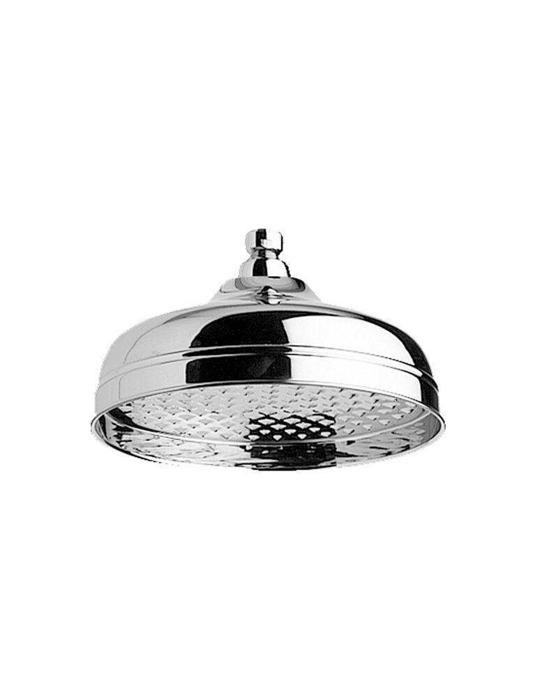 Gaia Mobili - accessori rubinetteria - complementi - rubinetteria - RF4700 - Soffione Ø 200 mm