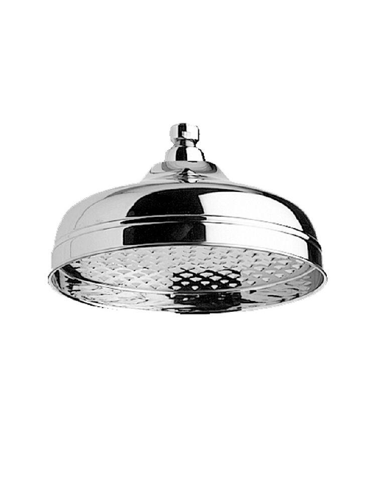 Gaia Mobili - accessori rubinetteria - complementi - rubinetteria - RF4800 - Soffione Ø 300 mm
