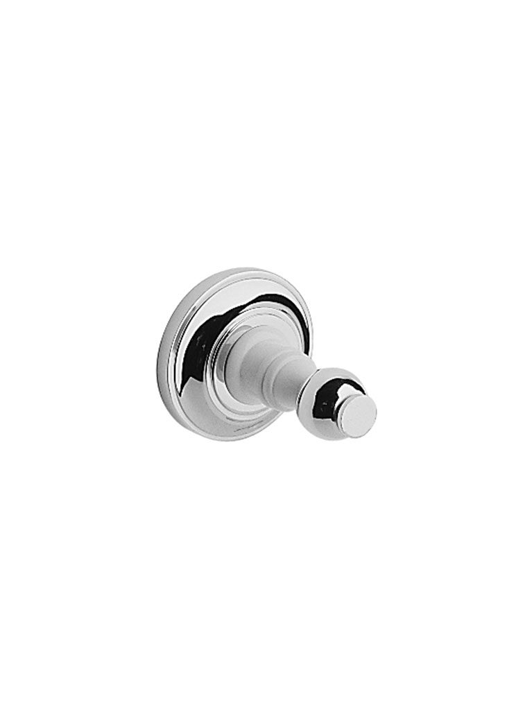 Gaia mobili - accessori - complementi - Lincoln - AMLN06 - Porta abiti Lincoln