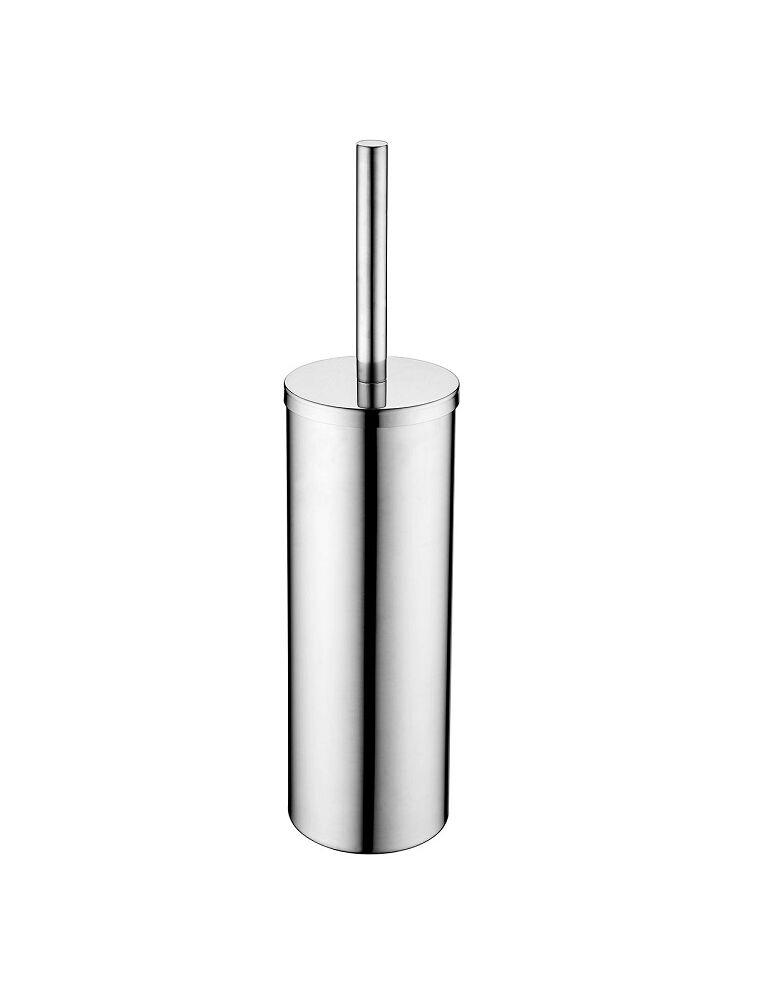 Gaia mobili - collection - accessories - Lincoln - AMLN12