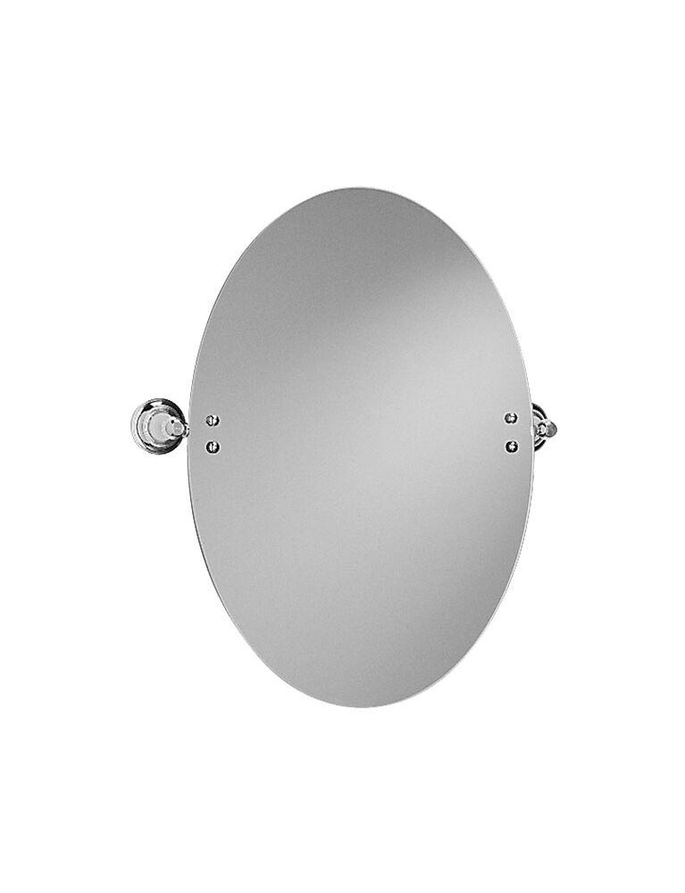 Gaia mobili - collection - accessories - Lincoln - AMLN15