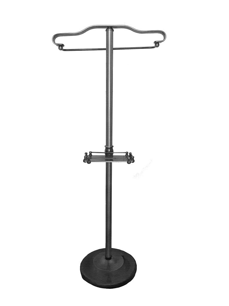 Gaia Mobili - accessori - accessori vari - complementi - AMAV10 - Servomuto
