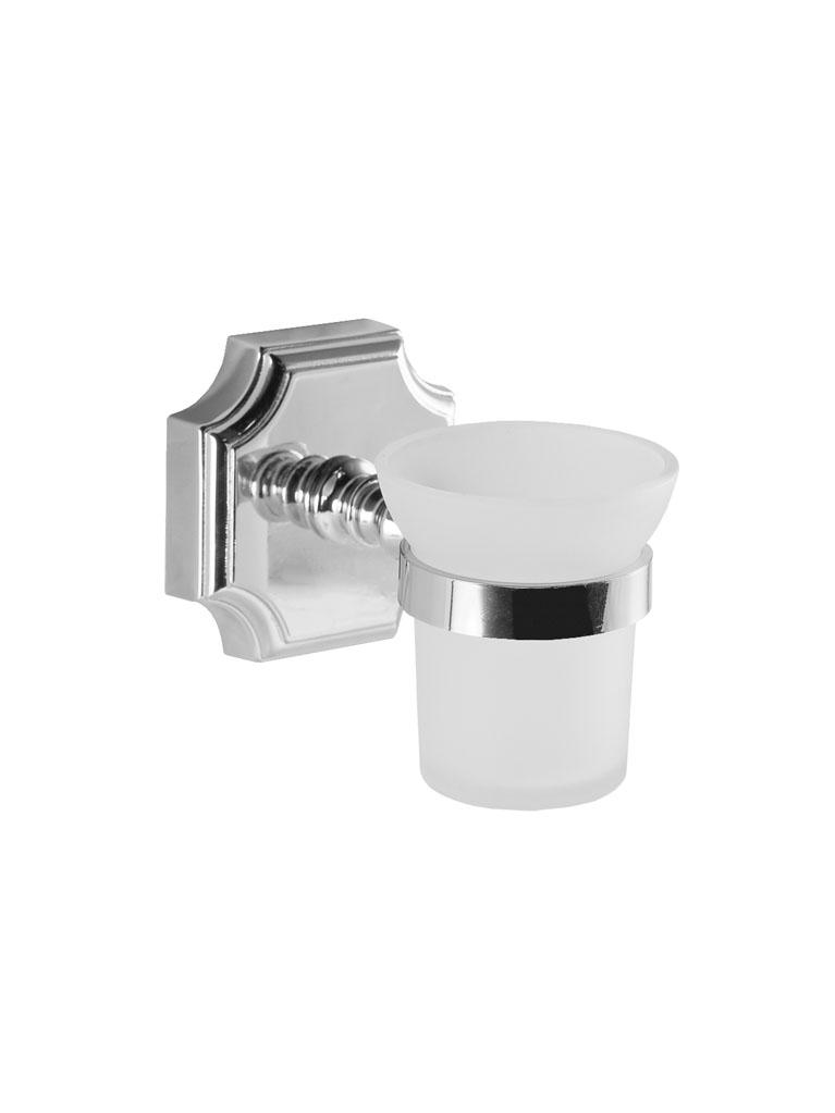 Gaia Mobili - accessori - Berkley - complementi - AMBK00 - Porta bicchiere