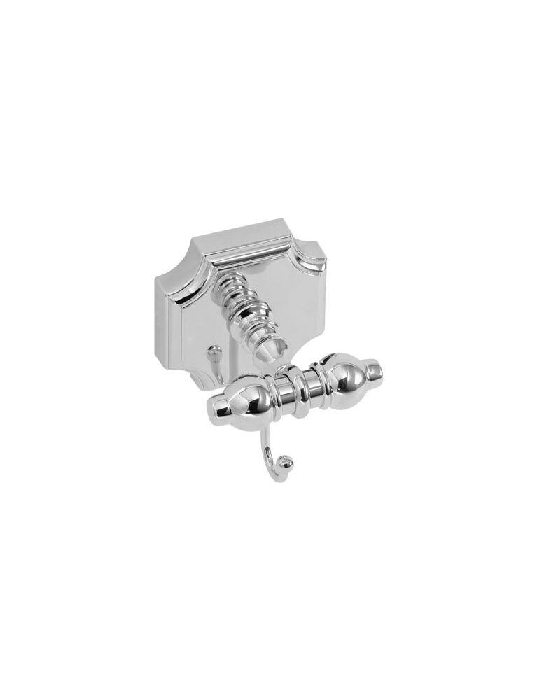 Gaia mobili - accessori - Berkley - complementi - AMBK06 - Porta abiti