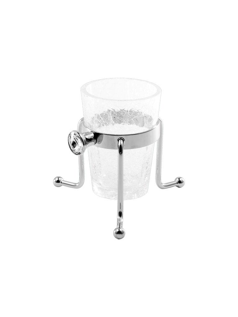 Gaia Mobili - accessori - Brilla - complementi - AMBR01 - Porta bicchiere appoggio