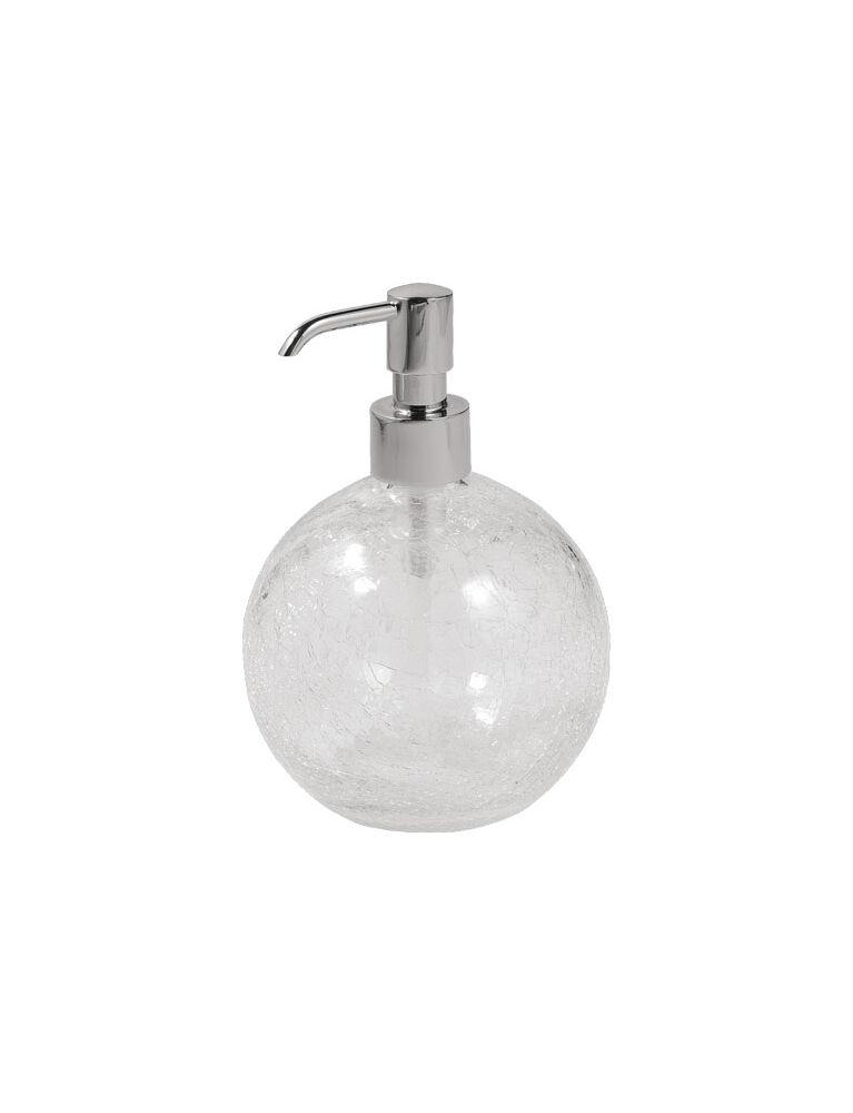Gaia mobili - collection - accessories - Brilla - AMBR20