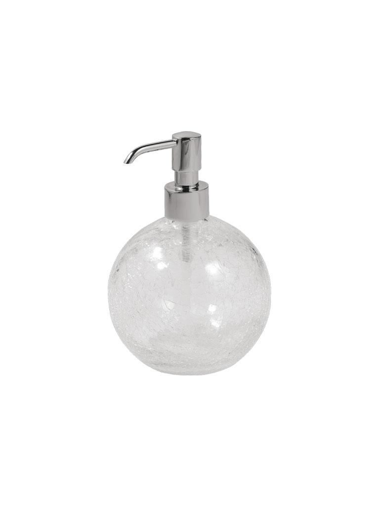 Gaia mobili - accessori - Brilla - complementi - AMBR20 - Dispenser palla Brilla