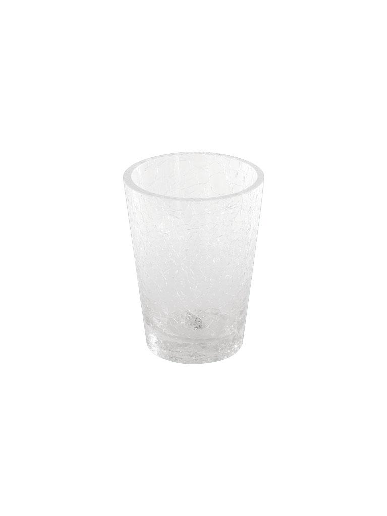 Gaia mobili - accessori - complementi - AMBR23 - Porta bicchiere Brilla