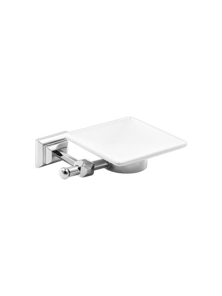 AMDM02 - Porta sapone