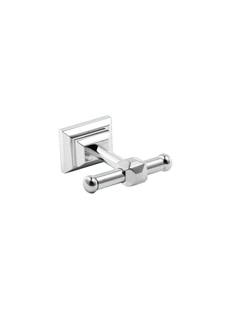 Gaia mobili - accessori - complementi - Diamante - AMDM06 - Porta abiti