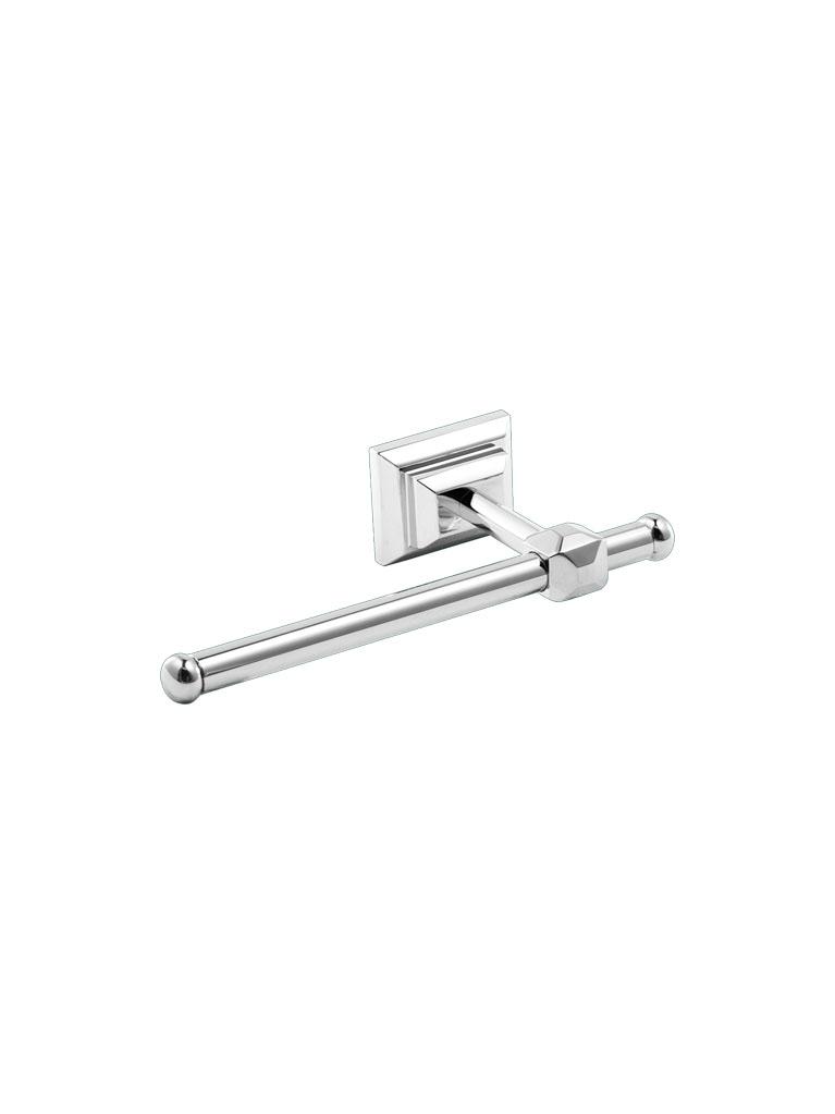Gaia mobili - collection - accessories - Diamante - AMDM07