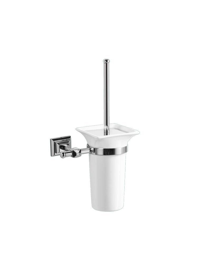 Gaia mobili - accessori - complementi - Diamante - AMDM12 - Porta scopino Diamante