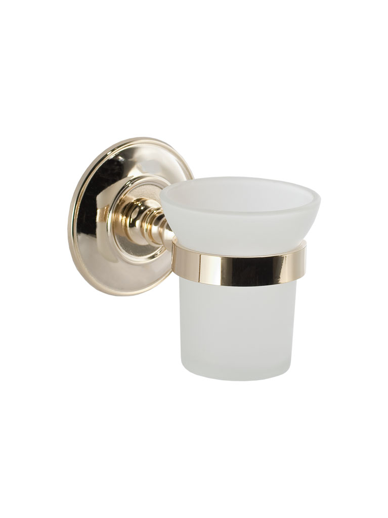 Gaia Mobili - accessori - complementi - Regnet - AMRG00 - Porta bicchiere