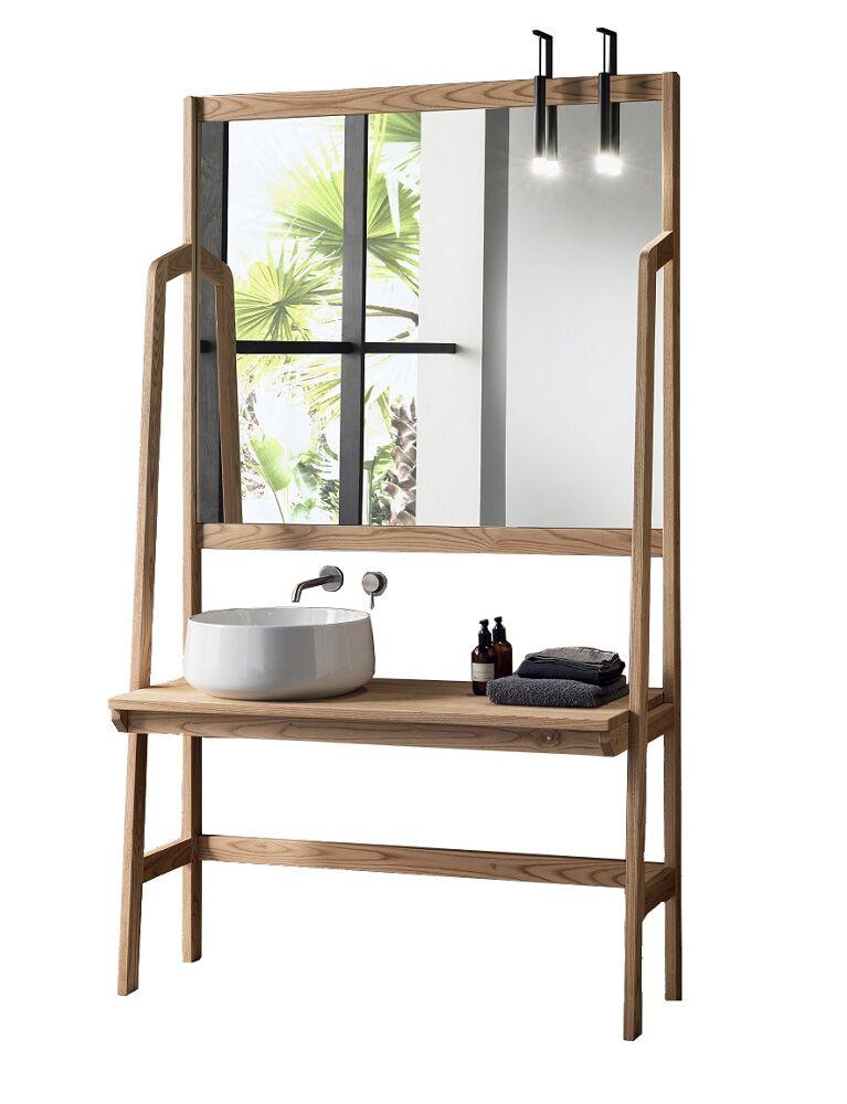Gaia Mobili-Collection-Furniture-Studio-area-cm 120x50x210h