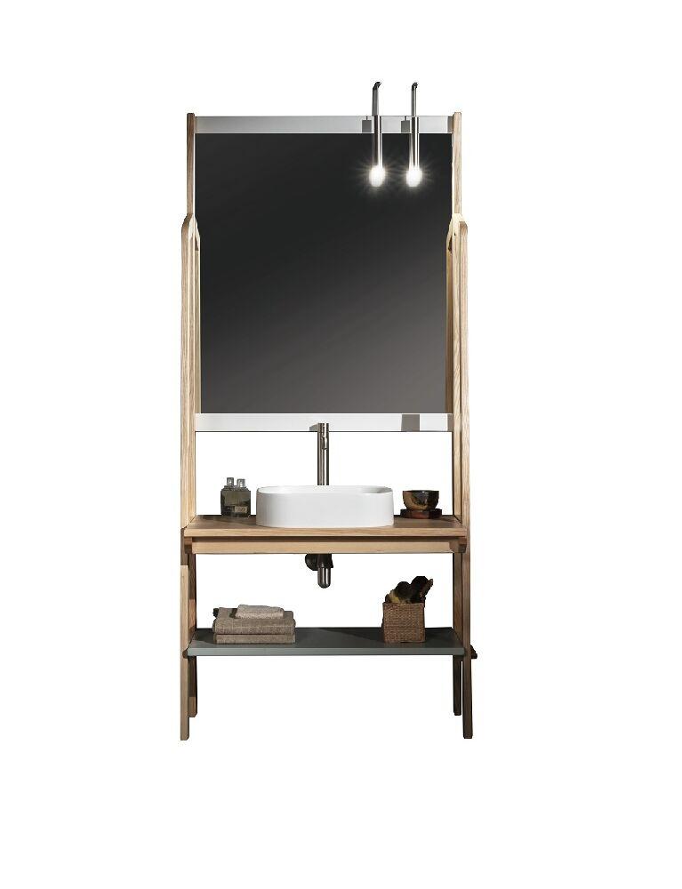Gaia Mobili-Collection-Furniture-Studio-Area 1-115x50