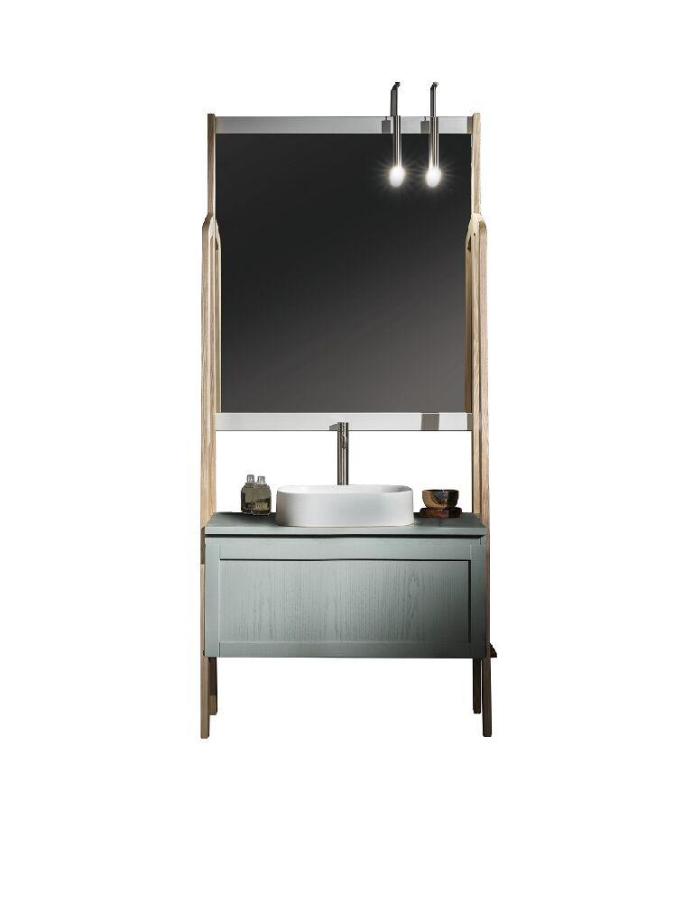 Gaia Mobili-Collection-Furniture-Studio-Area 2-115x50