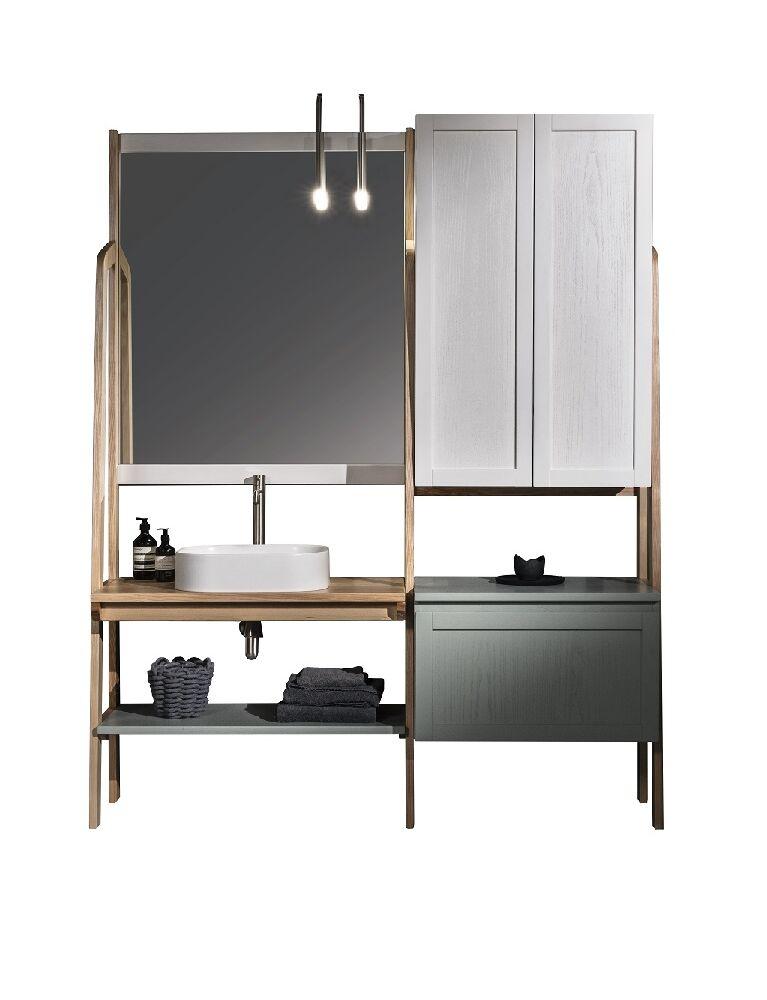 Gaia Mobili-Collection-Furniture-Studio-Area 3