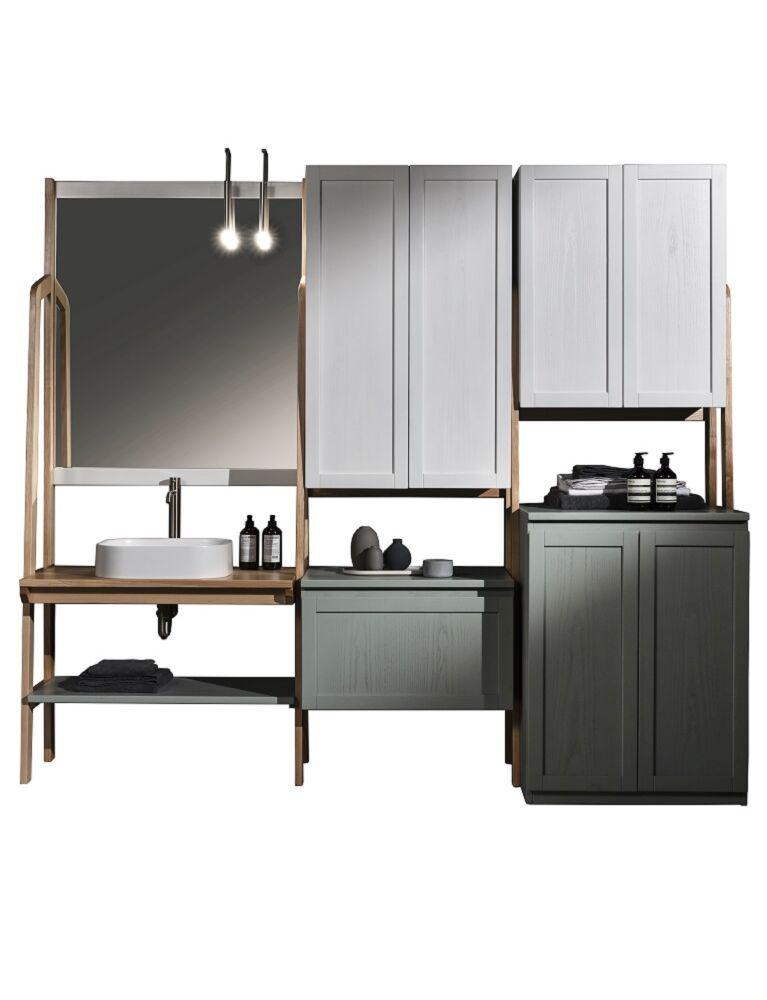 Gaia Mobili-Collection-Furniture-Studio-Area 4-Area 4 240×50