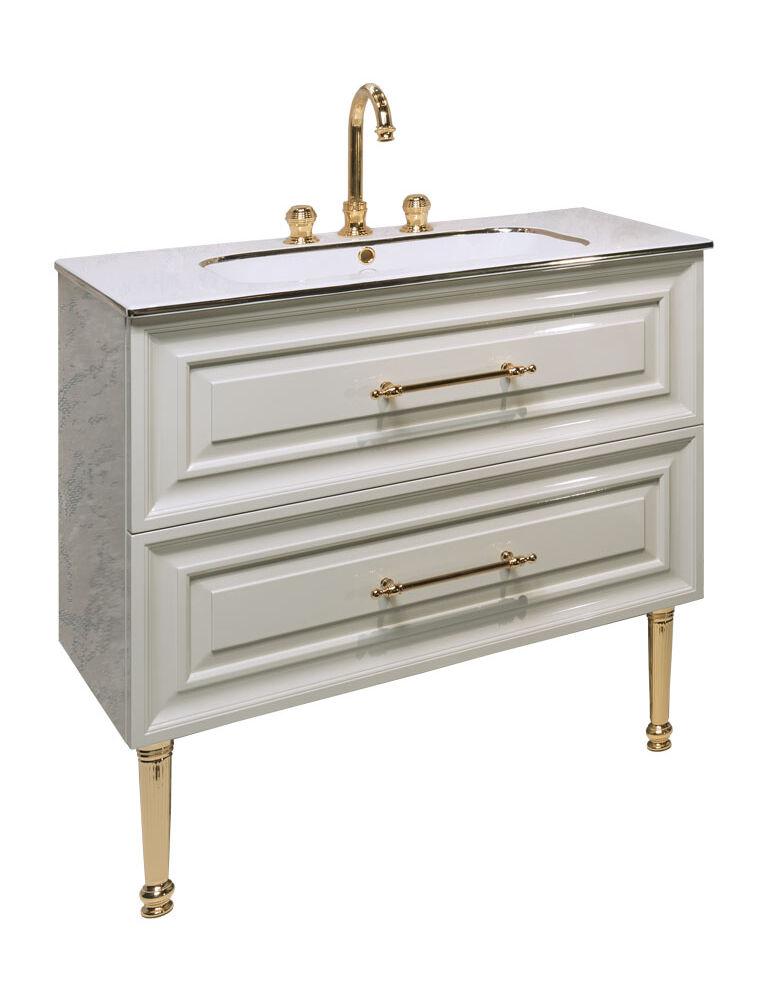 Gaia Mobili - collection - furniture - contemporary - Armonia - mobile laccato