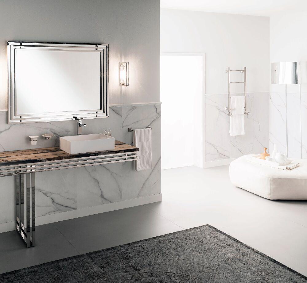Gaia Mobili-Collection-Furniture-New Style-artdeco 2-6