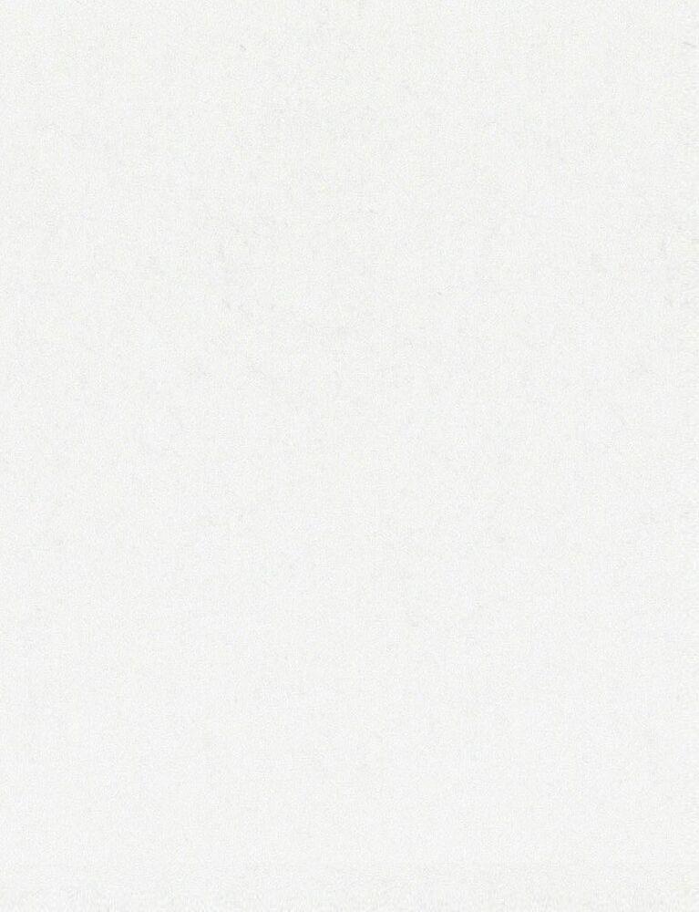 Gaia mobili - finiture - finiture marmi - Tecnico Bianco Assoluto