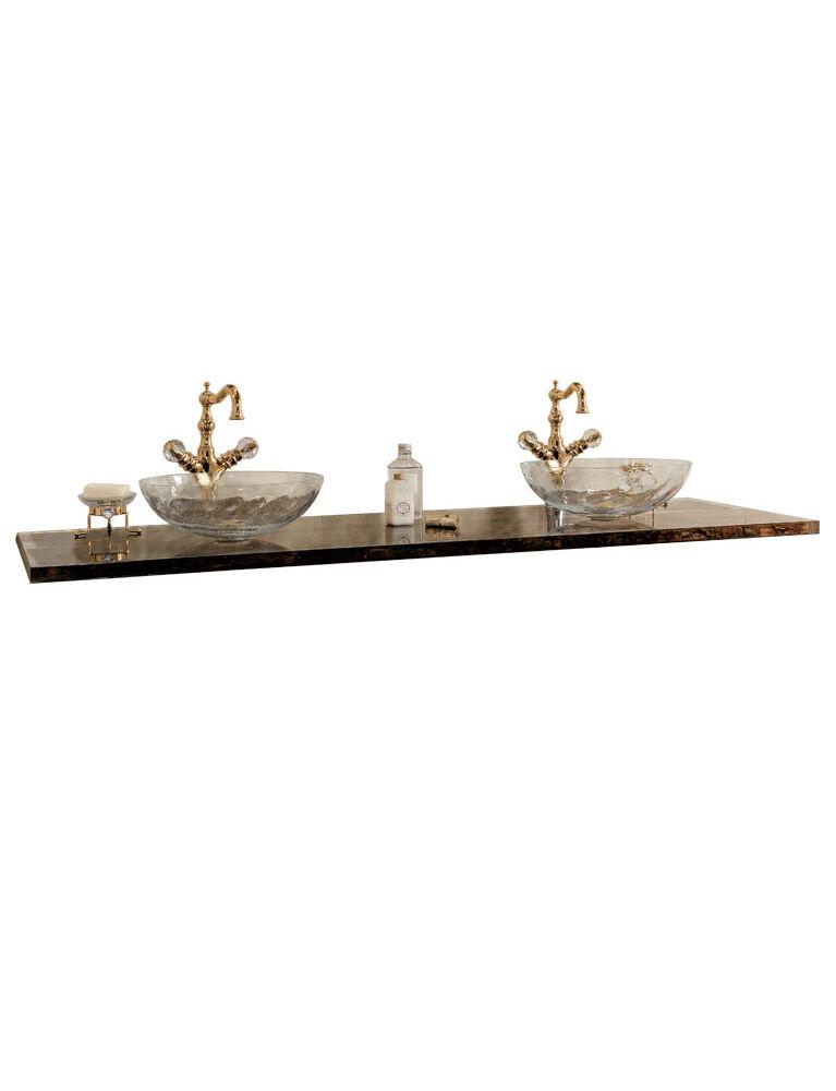 Gaia Mobili-Collection-Furniture-Luxury-Briccola 2