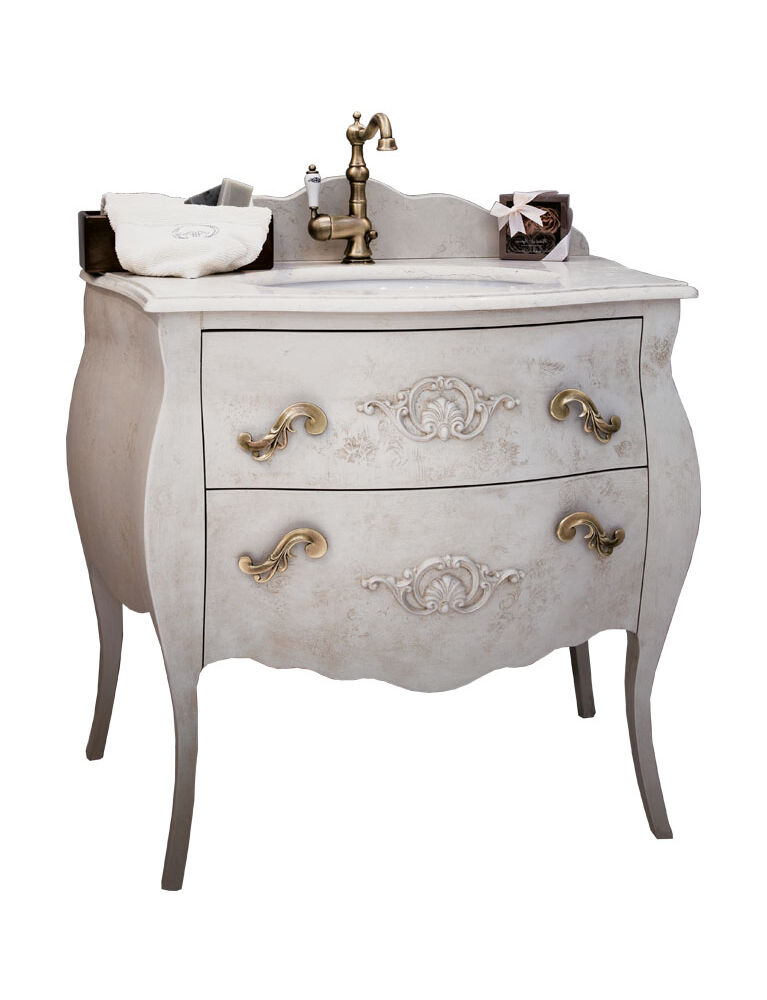Gaia Mobili-Collection-Furniture-Luxury-Caterina