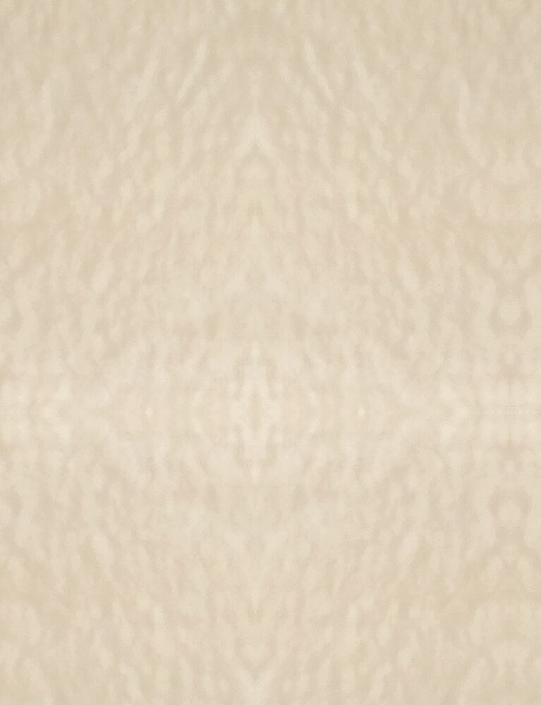 Gaia mobili - finiture - finiture mobili - laccature - CIPRIA MADREPERLA