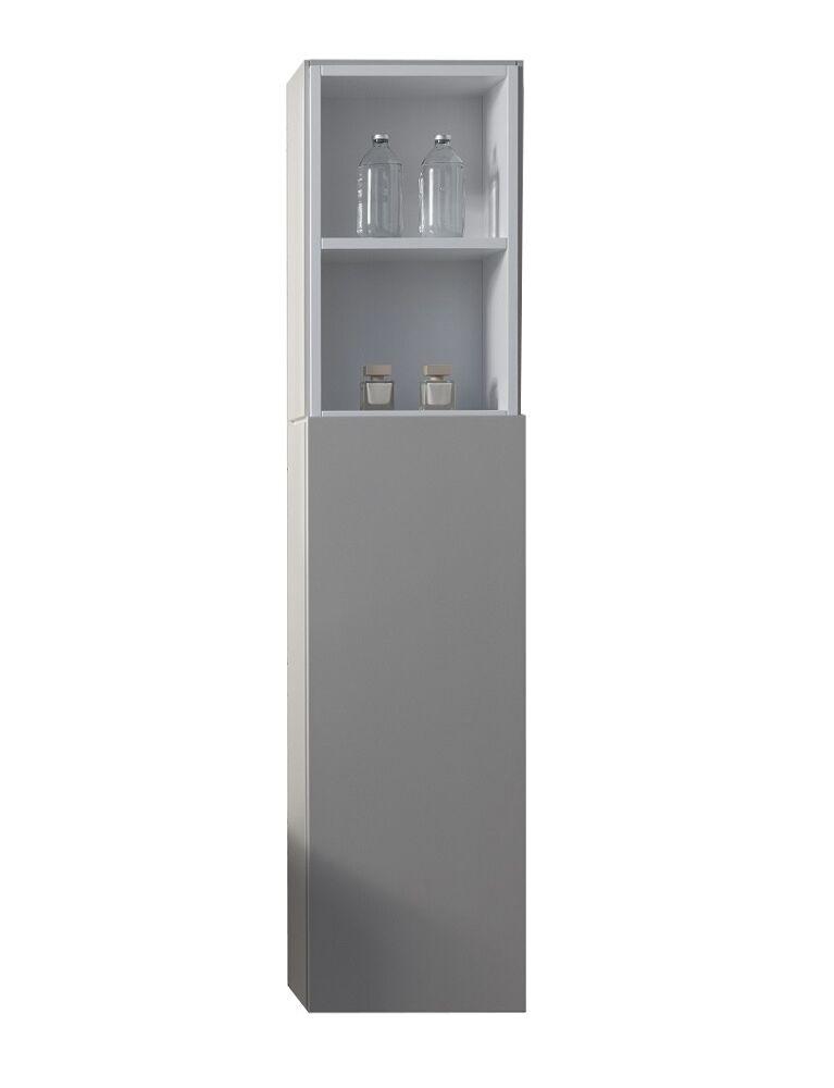 Gaia Mobili-Collection-Furniture-Studio-colonna poliedrica - mobile scocca