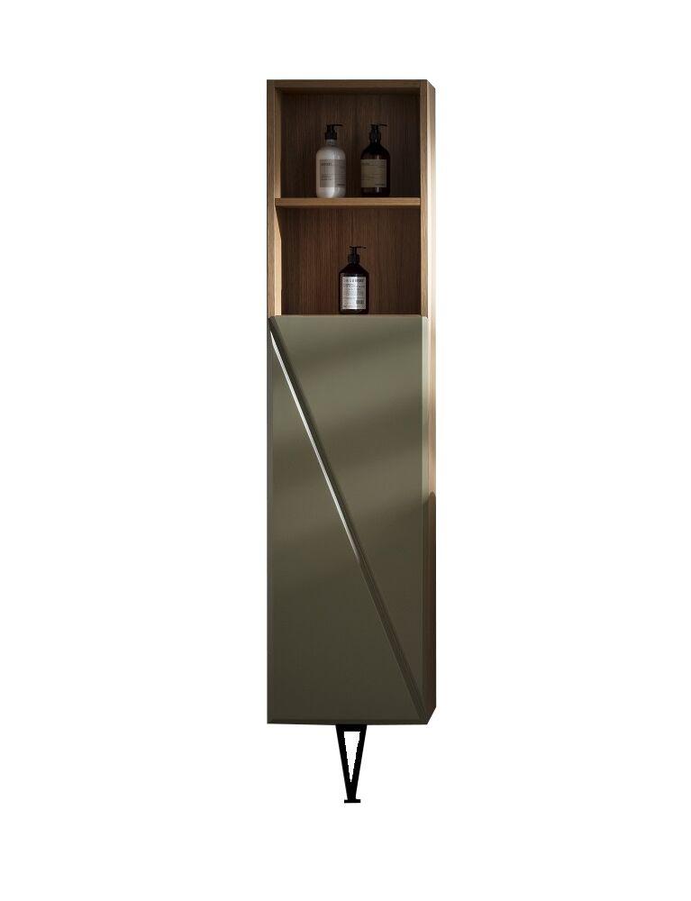 Gaia Mobili-Collection-Furniture-Studio-colonna standing-cm 40x25x160h