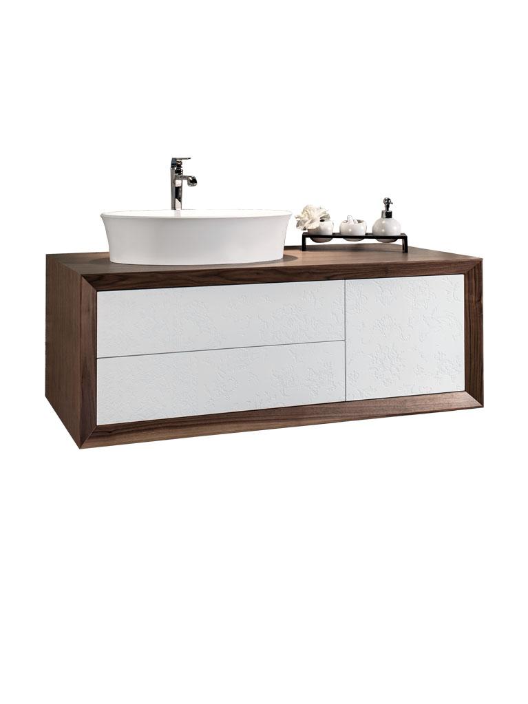 Gaia Mobili - collection - furniture - contemporary - contempora 1