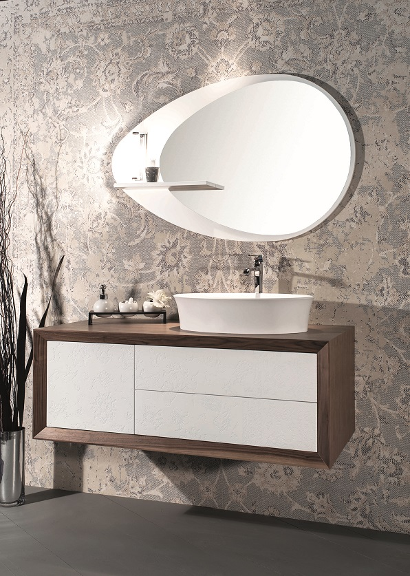 Gaia Mobili - collection - furniture - contemporary - contempora 1 - 1