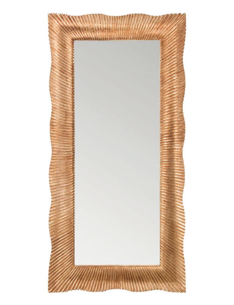 Croazia cm 90x180 Foglia Oro Anticata