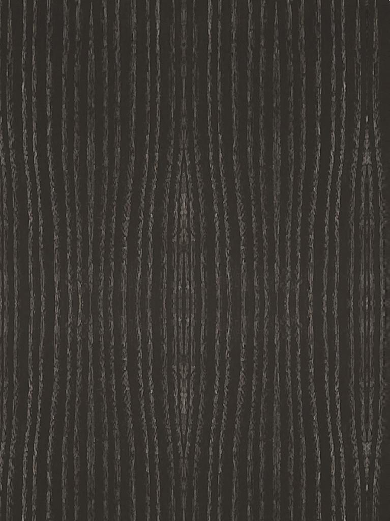 Gaia mobili - decapè - finiture - finiture mobili - NERO ARGENTO