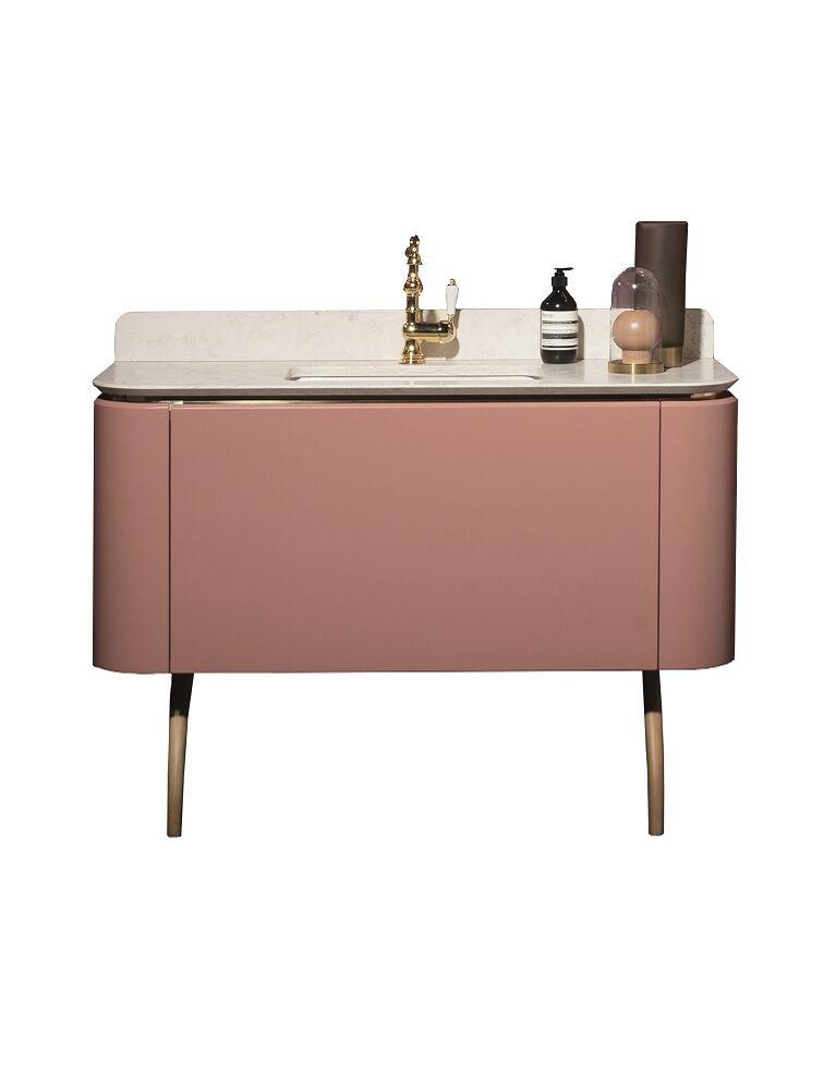 Gaia Mobili - complementi - mobili - new style - demodè - 121x51