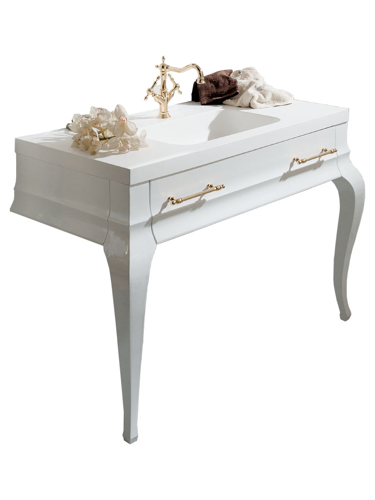 Gaia Mobili-Collection-Furniture-New Style-Elfi