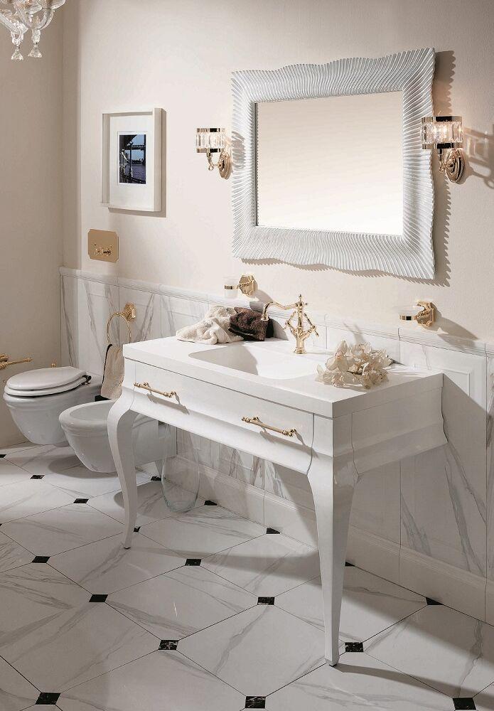 Gaia Mobili-Collection-Furniture-New Style-Elfi-1