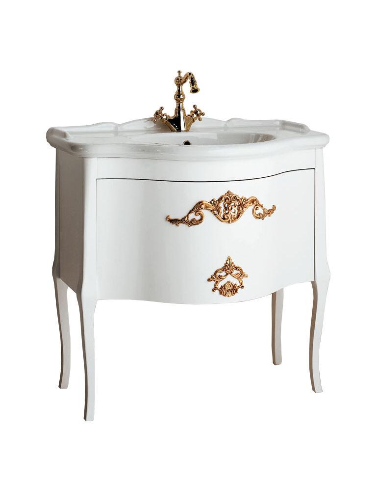 Gaia Mobili-Collection-Furniture-Luxury-Florent