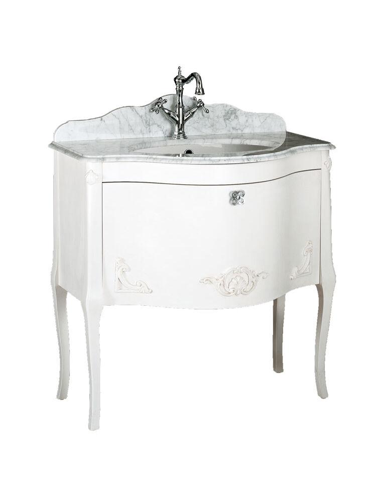 Gaia Mobili-Collection-Furniture-Luxury-Gerard