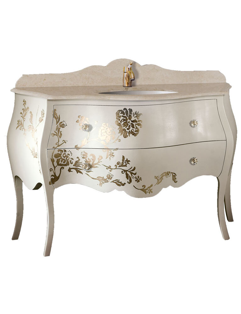 Gaia Mobili-Collection-Furniture-Luxury-Ivonne