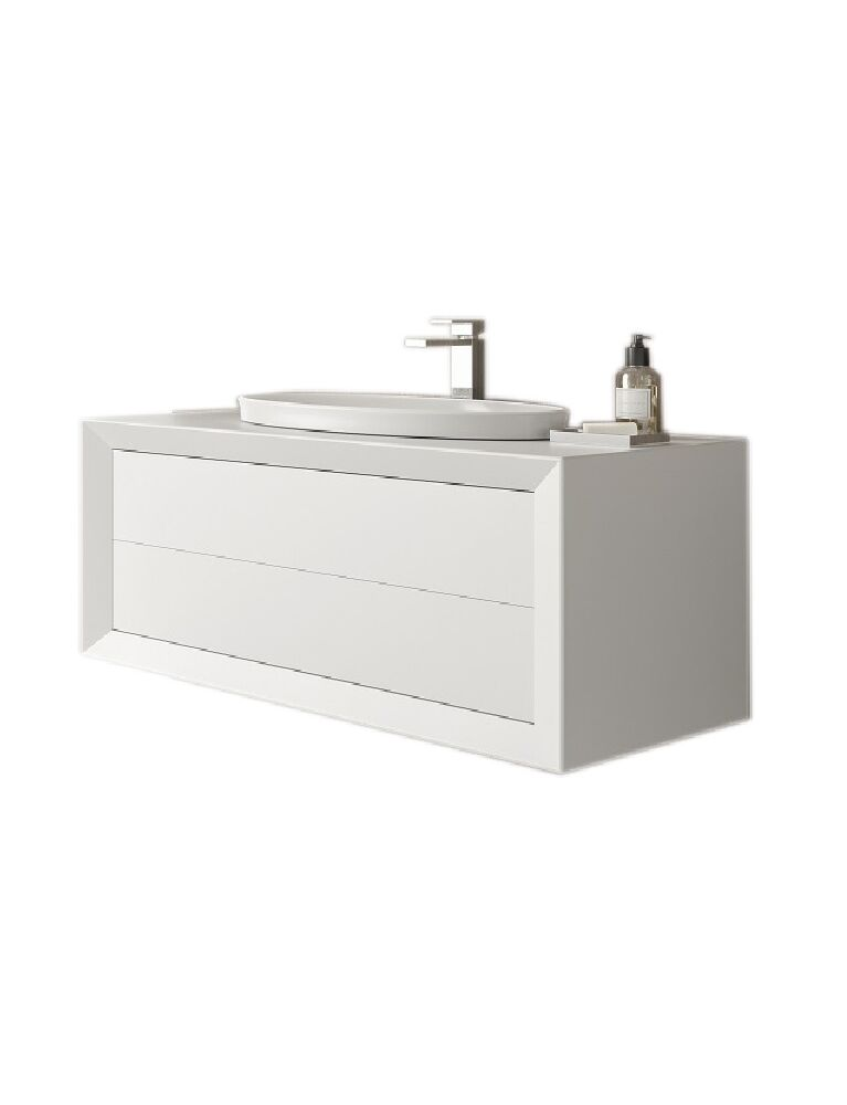 Gaia Mobili - collection - furniture - contemporary - linea