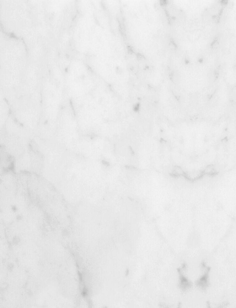 Gaia mobili - finishing - marble - Bianco Carrara