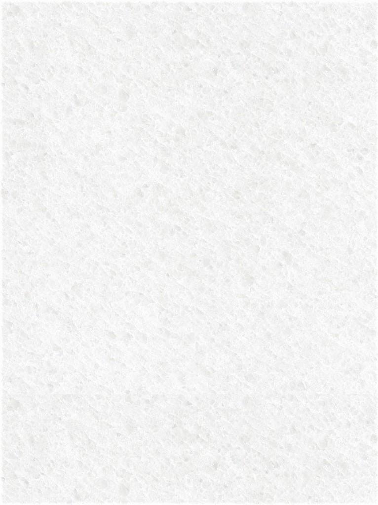 Gaia mobili - finiture - finiture marmi - Bianco Cristallino