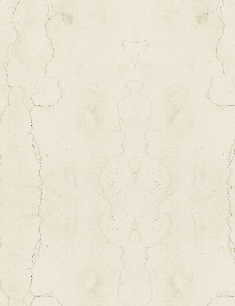 Bianco Perlino Spazzolato