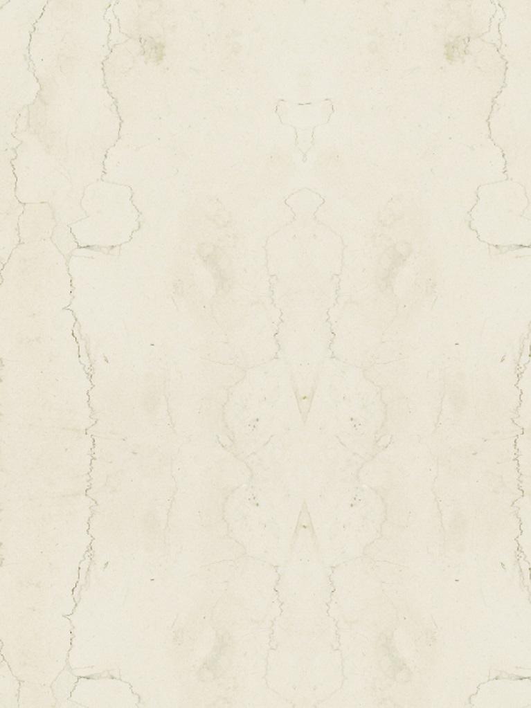 Gaia mobili - finishing - marble - Bianco Perlino Spazzolato
