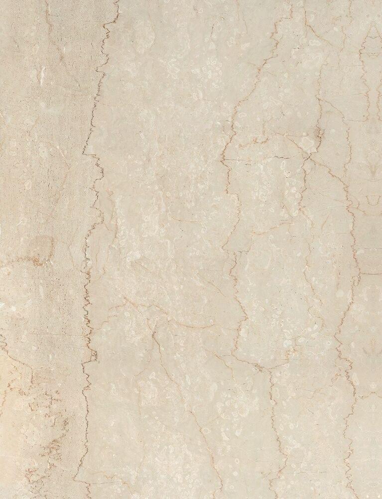 Gaia mobili - finishing - marble - Botticino