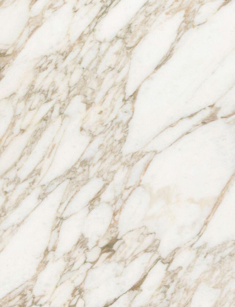 Gaia mobili - finishing - marble - Calacatta